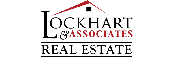 Lockhart & Associates Real Estate